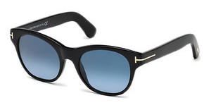 Tom Ford FT0532 01W