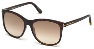 Tom Ford FT0567 52G