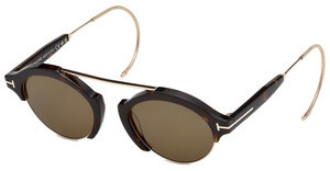 Tom Ford FT0631 52J