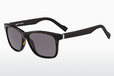 Gafas de visión Boss Orange BO 0117/S DOE/70 - Marrones, Havanna