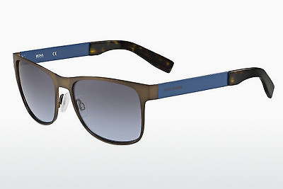 Gafas de visión Boss Orange BO 0197/S 7XL/LL - Bw