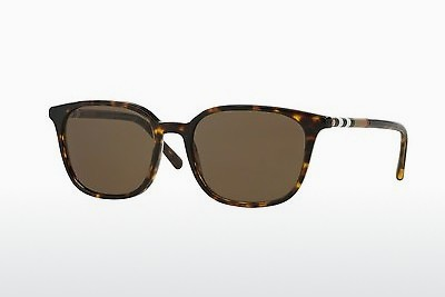 Gafas de visión Burberry BE4144 300273 - Marrones, Havanna