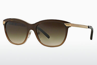 Gafas de visión Burberry BE4169Q 342613 - Marrones