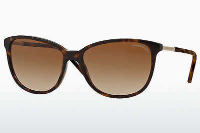 Gafas de visión Burberry BE4180 300213 - Marrones, Havanna