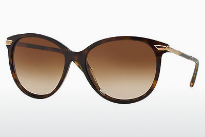 Gafas de visión Burberry BE4186 300213 - Marrones, Havanna