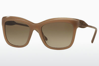 Gafas de visión Burberry BE4207 357213 - Marrones, Beige
