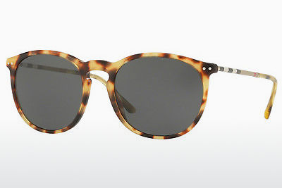 Gafas de visión Burberry BE4250Q 327887 - Marrones, Havanna