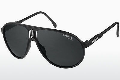 Gafas de visión Carrera CHAMPION DL5/3H - Black