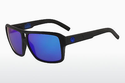 Gafas de visión Dragon DR THE JAM POLAR 2 044 - Negras