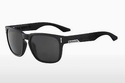 Gafas de visión Dragon DR513SP MONARCH POLAR 004 - Negras
