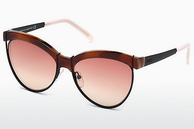 Gafas de visión Emilio Pucci EP0057 53Z - Havanna, Yellow, Blond, Brown