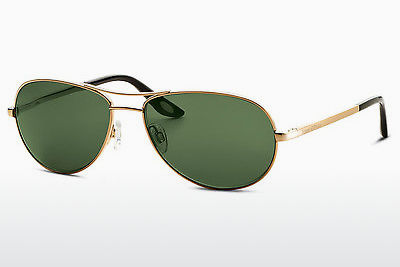 Gafas de visión Marc O Polo MP 505021 20 - Oro