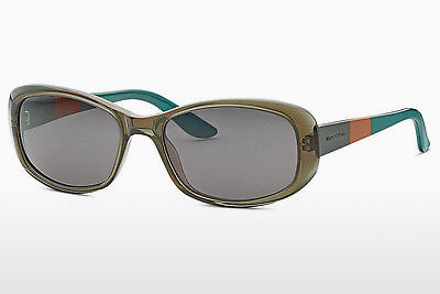 Gafas de visión Marc O Polo MP 506073 40 - Verdes