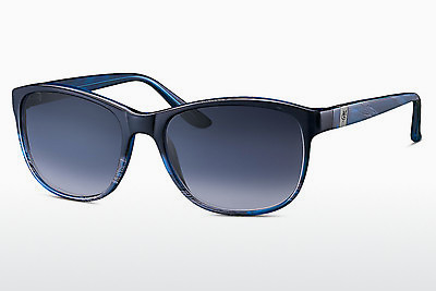Gafas de visión Marc O Polo MP 506080 70 - Azules