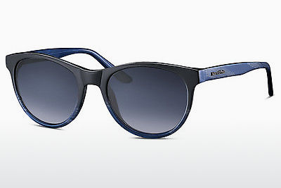Gafas de visión Marc O Polo MP 506094 70 - Azules