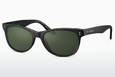 Gafas de visión Marc O Polo MP 506095 10 - Negras