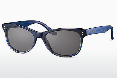 Gafas de visión Marc O Polo MP 506095 70 - Azules