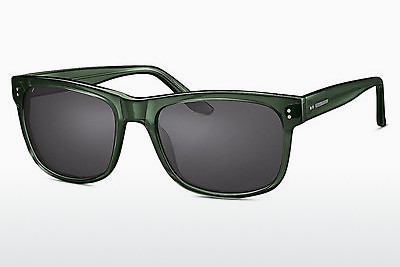 Gafas de visión Marc O Polo MP 506096 40 - Verdes