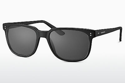Gafas de visión Marc O Polo MP 506097 10 - Negras