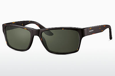 Gafas de visión Marc O Polo MP 506101 61 - Marrones