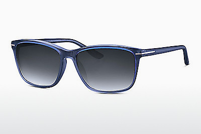 Gafas de visión Marc O Polo MP 506105 70 - Azules