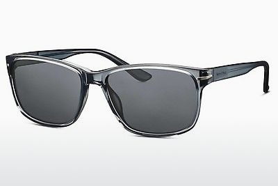Gafas de visión Marc O Polo MP 506120 30