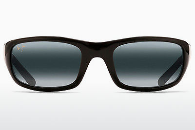Gafas de visión Maui Jim Stingray 103-02