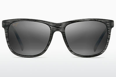 Gafas de visión Maui Jim Tail Slide 740-11MS
