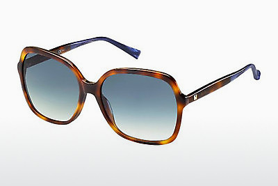 Gafas de visión Max Mara MM LIGHT V 05L/U3 - Marrones, Havanna