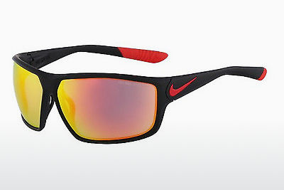 Gafas de visión Nike NIKE IGNITION R EV0867 006