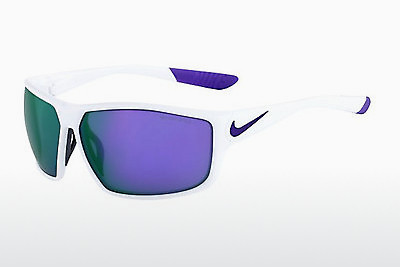 Gafas de visión Nike NIKE IGNITION R EV0867 105