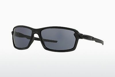 Gafas de visión Oakley CARBON SHIFT (OO9302 930201)
