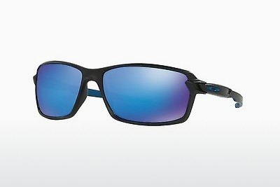 Gafas de visión Oakley CARBON SHIFT (OO9302 930202)