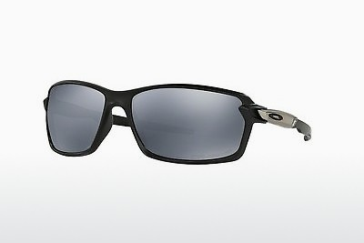 Gafas de visión Oakley CARBON SHIFT (OO9302 930203)