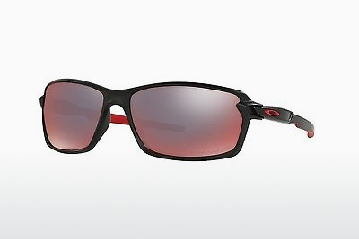 Gafas de visión Oakley CARBON SHIFT (OO9302 930204)