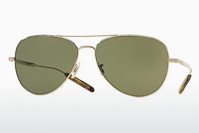 Gafas de visión Paul Smith DAVISON (PM4078S 503552) - Oro
