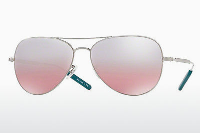 Gafas de visión Paul Smith DAVISON (PM4078S 50633E) - Plateadas