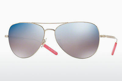 Gafas de visión Paul Smith DAVISON (PM4078S 5236O4) - Oro