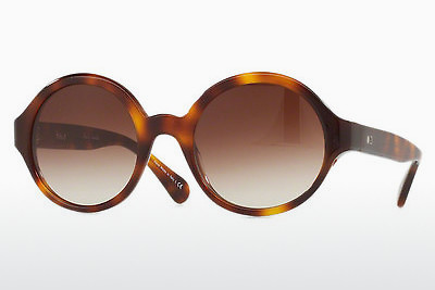 Gafas de visión Paul Smith MARSETT (S) (PM8213S 100713) - Marrones, Havanna