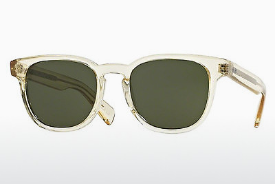 Gafas de visión Paul Smith HADRIAN SUN (PM8230SU 104071) - Blancas