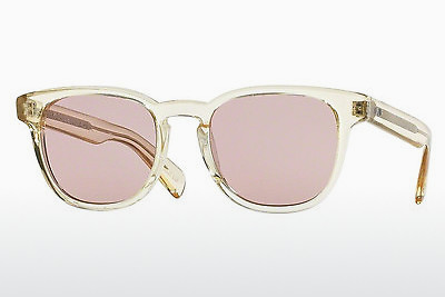 Gafas de visión Paul Smith HADRIAN SUN (PM8230SU 104084) - Blancas