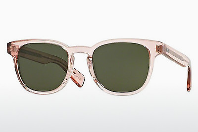 Gafas de visión Paul Smith HADRIAN SUN (PM8230SU 143871) - Rosas