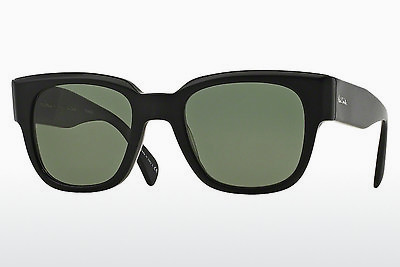 Gafas de visión Paul Smith EAMONT (PM8246SU 14659A) - Grises