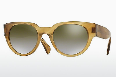 Gafas de visión Paul Smith KEASDEN (PM8247SU 14366U) - Marrones, Havanna
