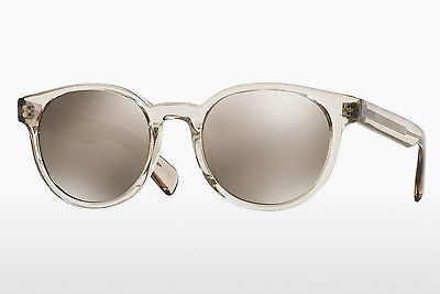 Gafas de visión Paul Smith WAYDEN (PM8248SU 14675A) - Blancas