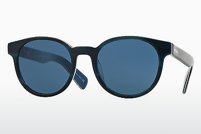 Gafas de visión Paul Smith WAYDEN (PM8248SU 149880) - Azules, Marrones, Havanna