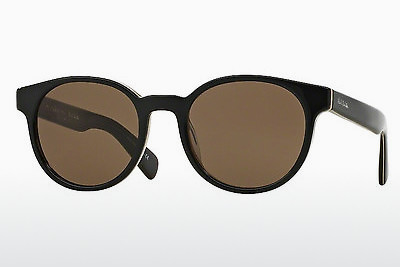 Gafas de visión Paul Smith WAYDEN (PM8248SU 151773) - Marrones, Havanna