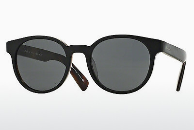 Gafas de visión Paul Smith WAYDEN (PM8248SU 152087) - Grises