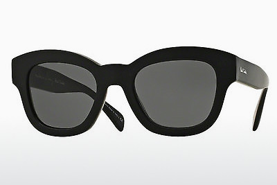 Gafas de visión Paul Smith DENNETT (PM8252SU 146587) - Grises