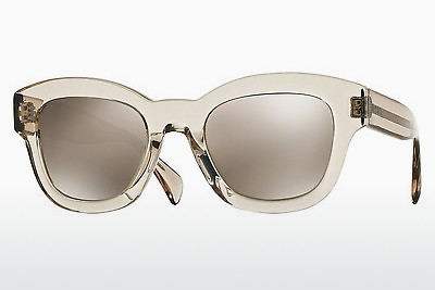 Gafas de visión Paul Smith DENNETT (PM8252SU 14675A) - Grises